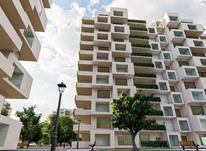 پیش فروش آپارتمان 60 متر در چیتگر جنوبی در شیپور-عکس کوچک