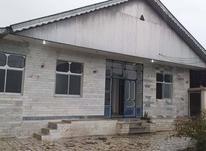 فروش ویلا 500 متر در صومعه سرا در شیپور-عکس کوچک