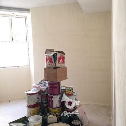 فروش آپارتمان 150 متر در اختیاریه در گروه خرید و فروش املاک در تهران در شیپور-عکس10