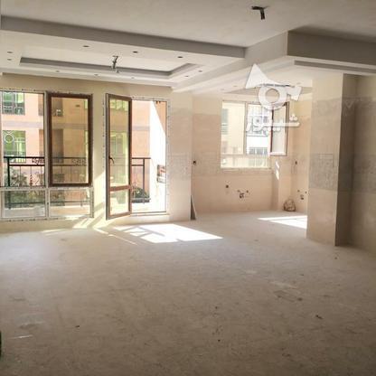 فروش آپارتمان 150 متر در اختیاریه در گروه خرید و فروش املاک در تهران در شیپور-عکس6