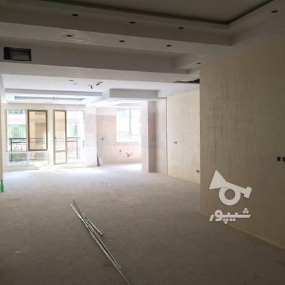 فروش آپارتمان 150 متر در اختیاریه در گروه خرید و فروش املاک در تهران در شیپور-عکس7
