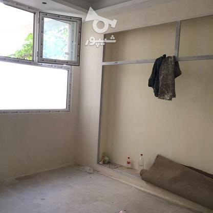 فروش آپارتمان 150 متر در اختیاریه در گروه خرید و فروش املاک در تهران در شیپور-عکس4
