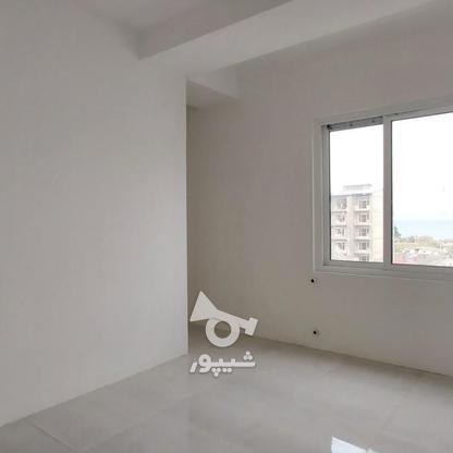 فروش آپارتمان 133 متر طبقه 6 کریم آباد در گروه خرید و فروش املاک در مازندران در شیپور-عکس3