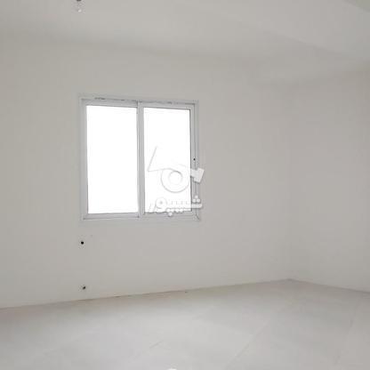 فروش آپارتمان 133 متر طبقه 6 کریم آباد در گروه خرید و فروش املاک در مازندران در شیپور-عکس2