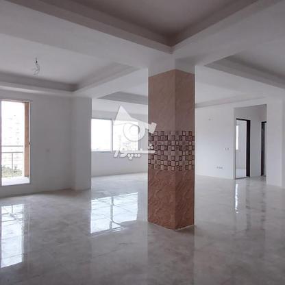 فروش آپارتمان 133 متر طبقه 6 کریم آباد در گروه خرید و فروش املاک در مازندران در شیپور-عکس6
