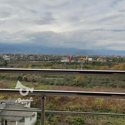فروش آپارتمان 133 متر طبقه 6 کریم آباد در گروه خرید و فروش املاک در مازندران در شیپور-عکس7