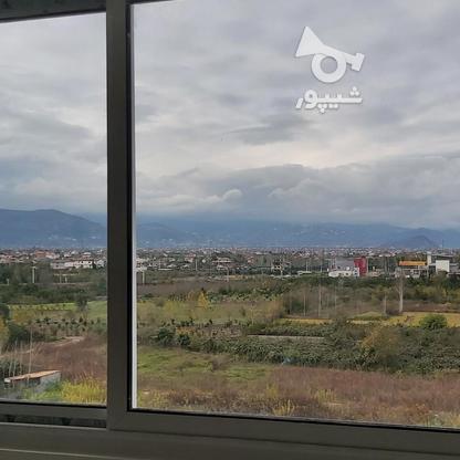 فروش آپارتمان 133 متر طبقه 6 کریم آباد در گروه خرید و فروش املاک در مازندران در شیپور-عکس4