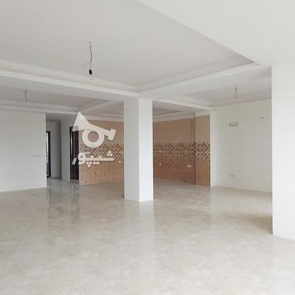 فروش آپارتمان 133 متر طبقه 6 کریم آباد در گروه خرید و فروش املاک در مازندران در شیپور-عکس1