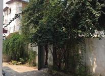 فروش زمین 350 متر در بهترین منطقه نوشهر در شیپور-عکس کوچک
