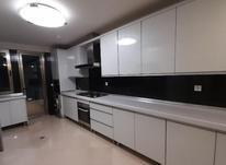 فروش آپارتمان 200 متر در هروی در شیپور-عکس کوچک
