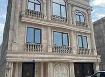 فروش ویلا لوکس دو طبقه 167 متر در اندیشه فاز 5 در شیپور-عکس کوچک