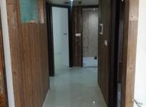 فروش آپارتمان 130 متر در ملک شهر در شیپور-عکس کوچک