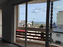 آپارتمان 130متری ساحلی نوشهر در شیپور