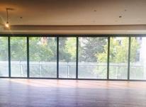 فروش آپارتمان 300 دروس-پاسداران-متریال اس-پیشنهاد ایوان در شیپور-عکس کوچک