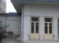 فروش خانه و کلنگی 400 متر در مرکز شهر جمهوری نعلبندان در شیپور-عکس کوچک