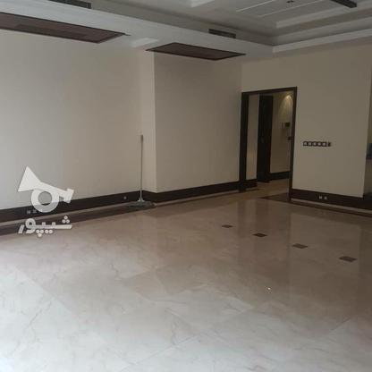 فروش آپارتمان 150 متر در سعادت آباد در گروه خرید و فروش املاک در تهران در شیپور-عکس7