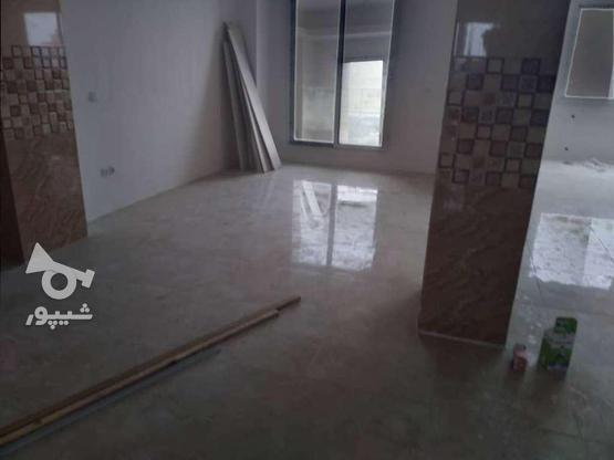 133 متر نوساز  تنکابن کریم آباد  در گروه خرید و فروش املاک در مازندران در شیپور-عکس5