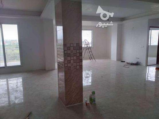 133 متر نوساز  تنکابن کریم آباد  در گروه خرید و فروش املاک در مازندران در شیپور-عکس4