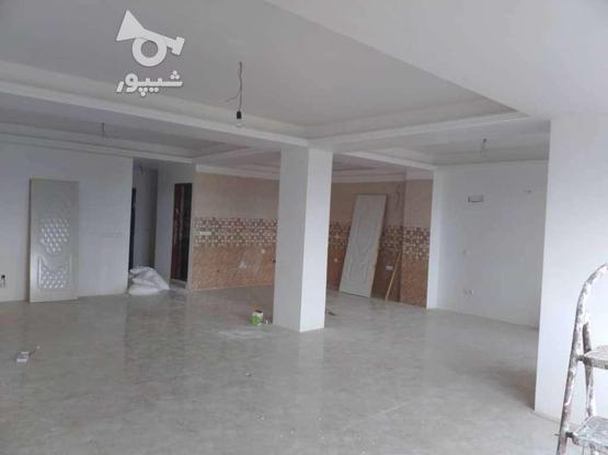 133 متر نوساز  تنکابن کریم آباد  در گروه خرید و فروش املاک در مازندران در شیپور-عکس8