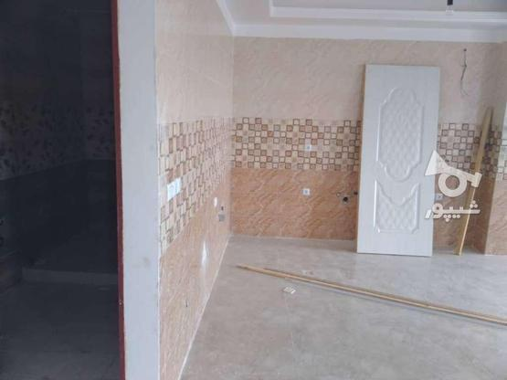 133 متر نوساز  تنکابن کریم آباد  در گروه خرید و فروش املاک در مازندران در شیپور-عکس3