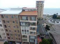 یک واحد آپارتمان سه خوابه در تنکابن در شیپور-عکس کوچک