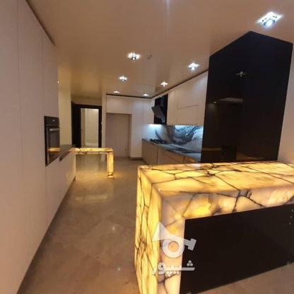 فروش آپارتمان 150 متر در سعادت آباد در گروه خرید و فروش املاک در تهران در شیپور-عکس2