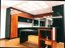 آپارتمان ساحلی لوکس در منطقه یک نوشهر در شیپور
