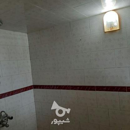 فروش ویلا 230 متر در محمودآباد در گروه خرید و فروش املاک در مازندران در شیپور-عکس5