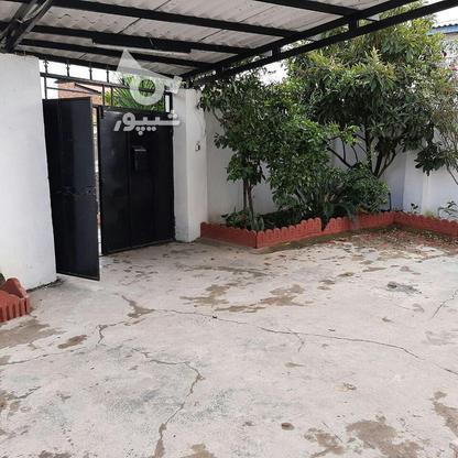 فروش ویلا 230 متر در محمودآباد در گروه خرید و فروش املاک در مازندران در شیپور-عکس13