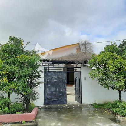 فروش ویلا 230 متر در محمودآباد در گروه خرید و فروش املاک در مازندران در شیپور-عکس14