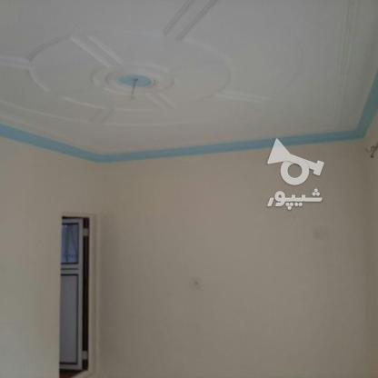 فروش ویلا 230 متر در محمودآباد در گروه خرید و فروش املاک در مازندران در شیپور-عکس10