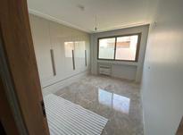 اجاره آپارتمان 150 متر در چهارباغ بالا در شیپور-عکس کوچک