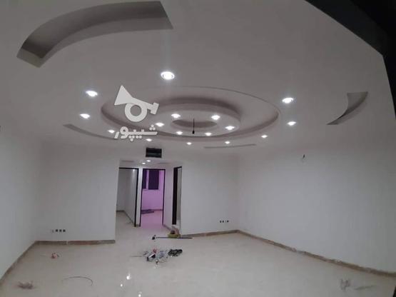 فروش آپارتمان 91 متر نوساز تکواحدی فول امکانات قائمیه در گروه خرید و فروش املاک در تهران در شیپور-عکس10