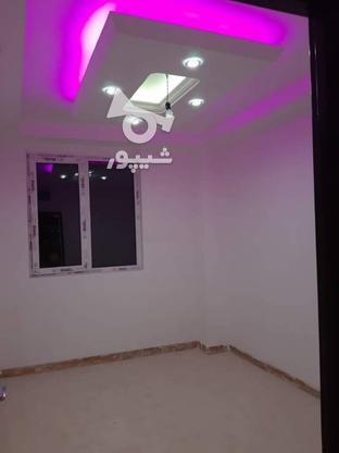 فروش آپارتمان 91 متر نوساز تکواحدی فول امکانات قائمیه در گروه خرید و فروش املاک در تهران در شیپور-عکس6