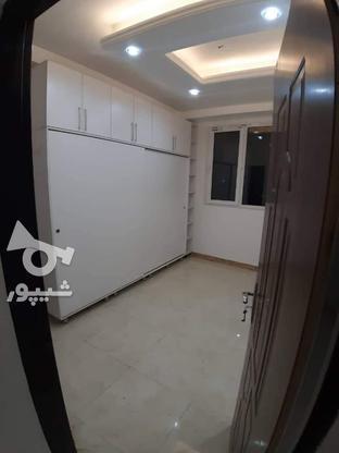 فروش آپارتمان 91 متر نوساز تکواحدی فول امکانات قائمیه در گروه خرید و فروش املاک در تهران در شیپور-عکس13