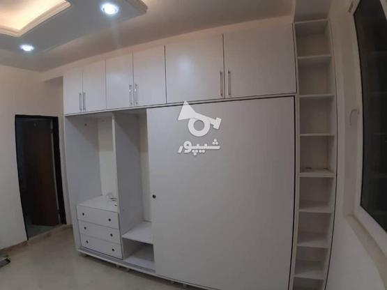 فروش آپارتمان 91 متر نوساز تکواحدی فول امکانات قائمیه در گروه خرید و فروش املاک در تهران در شیپور-عکس7