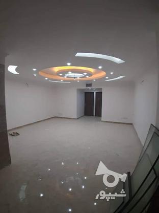 فروش آپارتمان 91 متر نوساز تکواحدی فول امکانات قائمیه در گروه خرید و فروش املاک در تهران در شیپور-عکس4