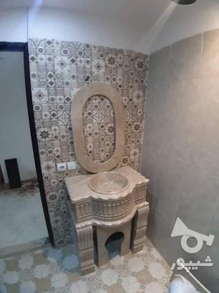 فروش آپارتمان 91 متر نوساز تکواحدی فول امکانات قائمیه در گروه خرید و فروش املاک در تهران در شیپور-عکس3