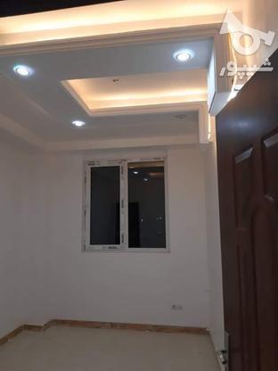 فروش آپارتمان 91 متر نوساز تکواحدی فول امکانات قائمیه در گروه خرید و فروش املاک در تهران در شیپور-عکس8