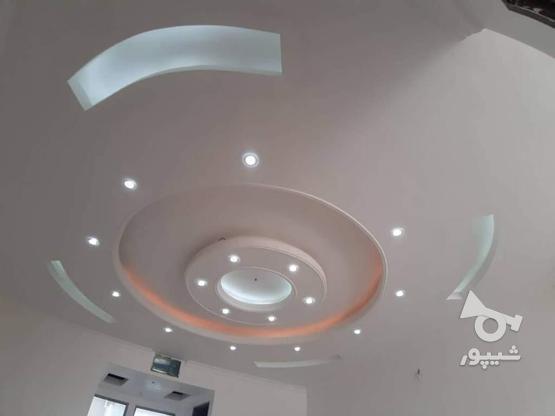 فروش آپارتمان 91 متر نوساز تکواحدی فول امکانات قائمیه در گروه خرید و فروش املاک در تهران در شیپور-عکس5
