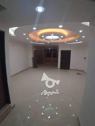 فروش آپارتمان 91 متر نوساز تکواحدی فول امکانات قائمیه در گروه خرید و فروش املاک در تهران در شیپور-عکس1
