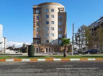 فروش آپارتمان 150 متری ساحلی در شیپور-عکس کوچک