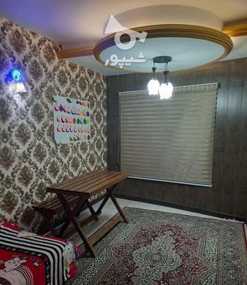 فروش آپارتمان 150 متری ساحلی در گروه خرید و فروش املاک در مازندران در شیپور-عکس9