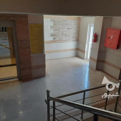 فروش آپارتمان 150 متری ساحلی در گروه خرید و فروش املاک در مازندران در شیپور-عکس4