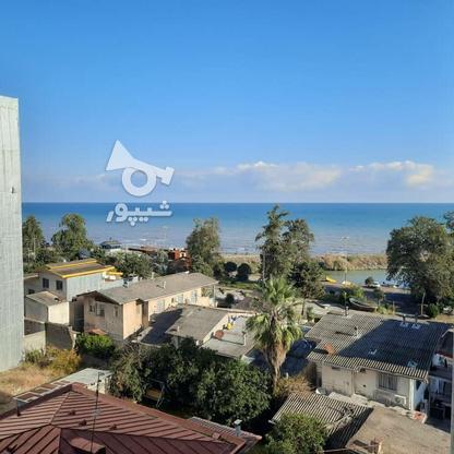 فروش آپارتمان 150 متری ساحلی در گروه خرید و فروش املاک در مازندران در شیپور-عکس12