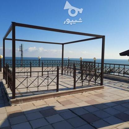 فروش آپارتمان 150 متری ساحلی در گروه خرید و فروش املاک در مازندران در شیپور-عکس13
