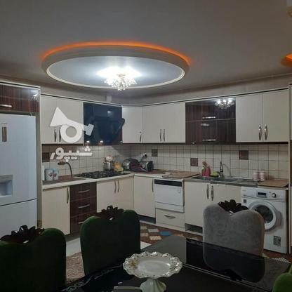 فروش آپارتمان 150 متری ساحلی در گروه خرید و فروش املاک در مازندران در شیپور-عکس7