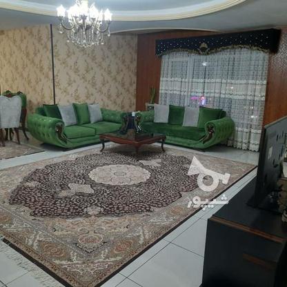 فروش آپارتمان 150 متری ساحلی در گروه خرید و فروش املاک در مازندران در شیپور-عکس5