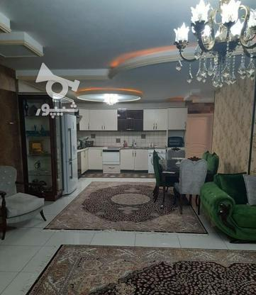 فروش آپارتمان 150 متری ساحلی در گروه خرید و فروش املاک در مازندران در شیپور-عکس6