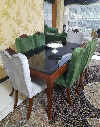 فروش آپارتمان 150 متری ساحلی در گروه خرید و فروش املاک در مازندران در شیپور-عکس14